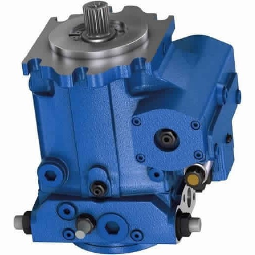 Vickers DG4V-3S-6C-M-FW-B5-60 Solenoid Operated Directional Valve