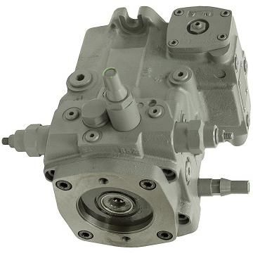 Daikin V15A1R-40SK piston pump