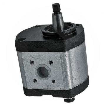 Daikin MC-02B-05-30 Modular Check Valve