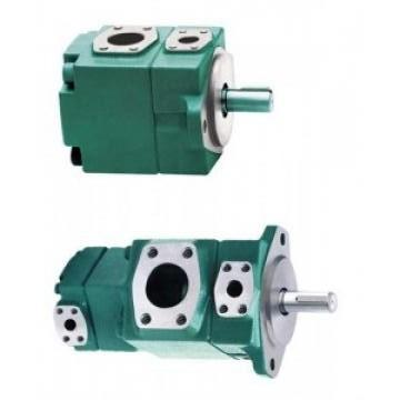 Daikin VZ100SAMS-30S04-MFGNO31-AB-03657 VZ series piston pump
