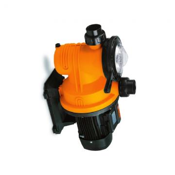 Daikin V70A2R-60 piston pump