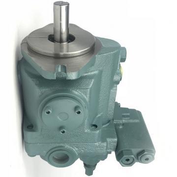 Daikin RP38C11H-37-30 Rotor Pumps
