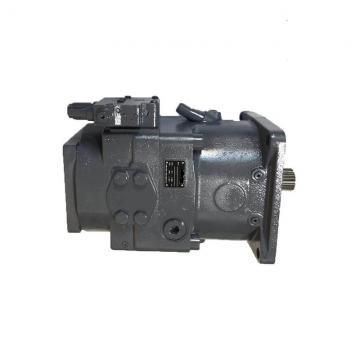 Daikin MFP100/2.6-2-0.75-10 Motor Pump