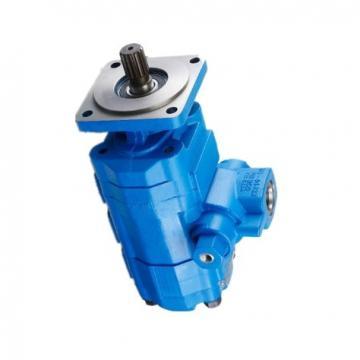 Daikin V38SA3ARX-95 Piston Pump