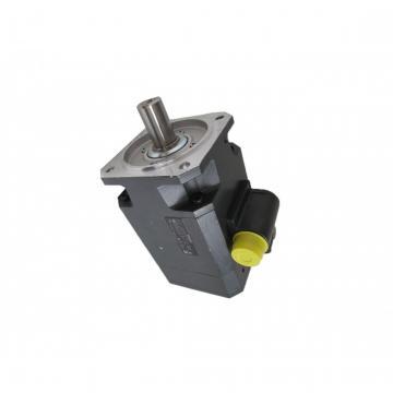 Denison PVT29-2R1D-C02-000 Variable Displacement Piston Pump