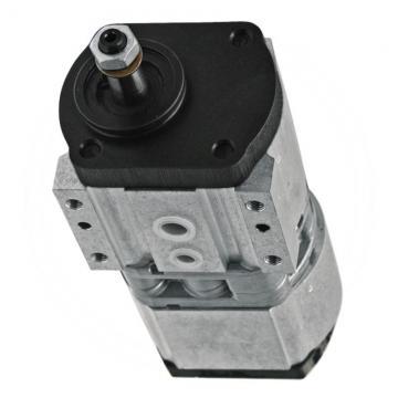 Denison PV20-1L5D-C02 Variable Displacement Piston Pump