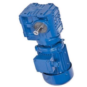 Denison PVT6-2R1D-L03-S00 Variable Displacement Piston Pump