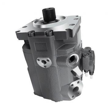 Parker PVP3336C2R6A521 Variable Volume Piston Pumps