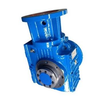 Parker PV092R1K1T1NSCC Axial Piston Pump