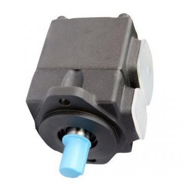 Rexroth A10VSO45DRG/31L-PPA12K02 Axial Piston Variable Pump