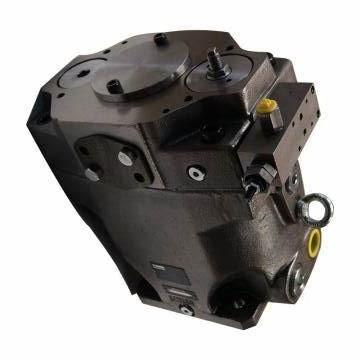 Yuken DSG-03-3C5-R100-50 Solenoid Operated Directional Valves