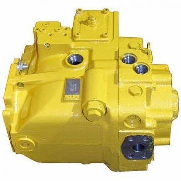 Yuken BSG-10-2B3B-A240-47 Solenoid Controlled Relief Valves