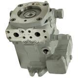 Vickers PVB29-RS-41-CG11 PVB Series Axial Piston Pumps